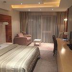 Photo of Hotel Centar