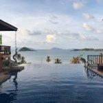 Photo of Islanda Resort Hotel