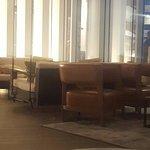 Foto di Atlanta Airport Marriott Gateway