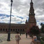 Photo de Place d'Espagne