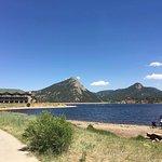 Photo de The Estes Park Resort