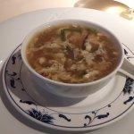 Foto de Restaurante Thong