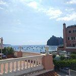 Hotel Eugenio Photo