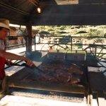 Steak Pit