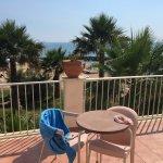 Photo of Al Gabbiano Hotel sul Mare