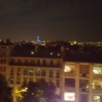 Foto de Hotel le Chat Noir