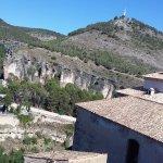 Photo of Hotel Convento del Giraldo