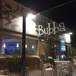 Photo of Bubba Restaurante Loungue Bar