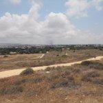 Photo de Kato Paphos Archaeological Park