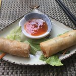 Photo of Restaurant Basilic