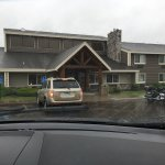 Photo of AmericInn Lodge & Suites Two Harbors