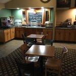 AmericInn Lodge & Suites Two Harbors Foto