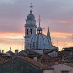 Photo de Hotel Sant'Antonin