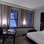 Photo of Royalton New York Hotel