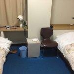 Photo of Business Hotel Fukuhara