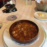 Foto de Don Pepe Restaurante