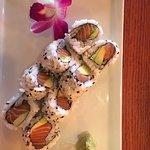Foto de Kabuki Sushi Thai Tapas