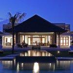 Photo de Sinaran Surga Villas