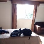 Foto de Hotel Terranova