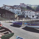 Photo of Hotel Bilbi