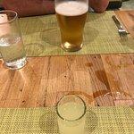 Foto de Citron Restaurante
