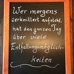 Quedlinburg -Hotel am Dippelplatz 1