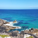 Views of st ives