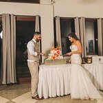 Photo de Villas de Palermo Hotel & Resort