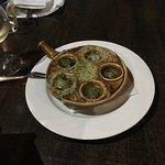 Photo de Chez Toto Restaurant
