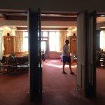 Foto de Portillo Hotel