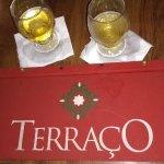 Photo of Terraco Restaurante e Cervejaria