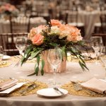 Fairmont Chateau Whistler - Special Events & Weddings