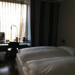 Foto de Sorell Hotel Ador