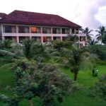Photo of The Natsepa Resort and Conference Center