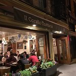 Photo of Il Corallo Trattoria