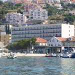 Foto de Hotel Petka