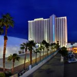 Edgewater Hotel & Casino Photo