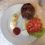 Foto de Restaurante Badila