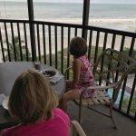 Pointe Estero Beach Resort Foto