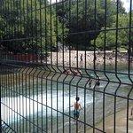 Photo of Barton Springs Pool
