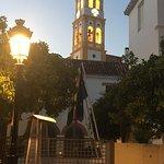 Foto di Princesa Playa Hotel Apartamentos