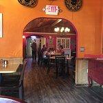 Mesa Rosa照片
