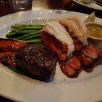 Photo of The Keg Steakhouse + Bar Dunsmuir