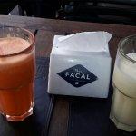 Photo of Bar Facal