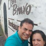 Photo of Toro Bravo