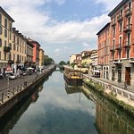 Photo of BB Hotels - Navigli Milano
