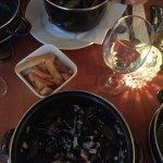 Photo of Mussel and Steak Bar