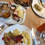 Photo of Restaurante Pedro dos Frangos