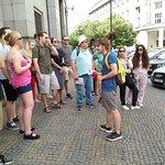 SANDEMANs NEW Europe - Prague Foto