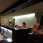 Photo de Hotel Plaza Kobe